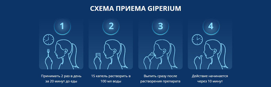 Giperium5